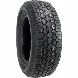 Zeetex Z-Ice 3000-S 215/75 R15 100T п/ш