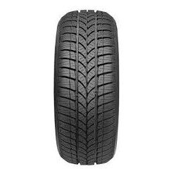 Strial Winter 601 165/70 R14 81T