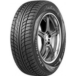 Belshina Artmotion Snow Бел-267 185/60 R14 82T