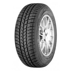 Barum Polaris 3 99H 215/60 R16