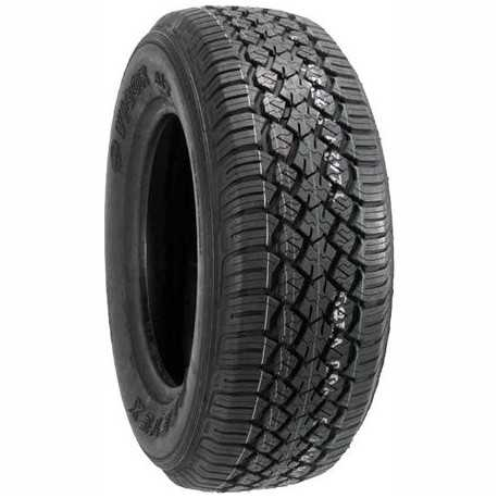 Zeetex Z-Ice 3000-S 106T 235/70 R16