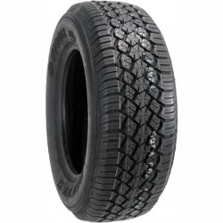 Zeetex Z-Ice 3000-S 108T 235/65 R17