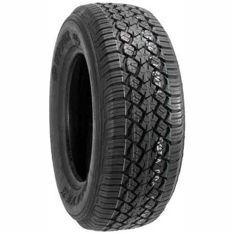Zeetex Z-Ice 3000-S XL 109T 255/55 R18