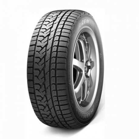 Marshal I'Zen RV KC15 107V 255/50 R19