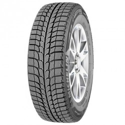 Michelin Latitude X-Ice 2 255/55 R18 109T XL