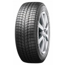 Michelin X-Ice 3 225/55 R18 98H