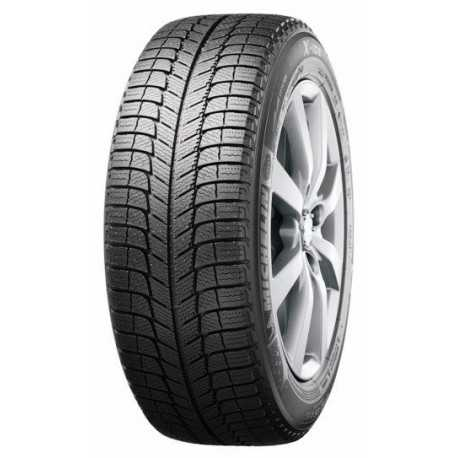 Michelin X-Ice 3 8H 225/55 R18