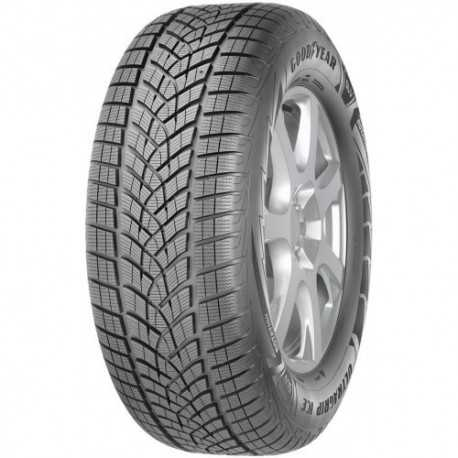 Goodyear Ultra Grip Ice SUV Gen-1 109T 255/55 R18