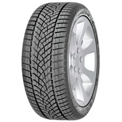 Goodyear UltraGrip Performance SUV Gen-1 235/55 R19 105V XL