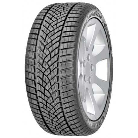 Goodyear Ultra Grip Performance SUV Gen-1 XL 105V 235/55 R19