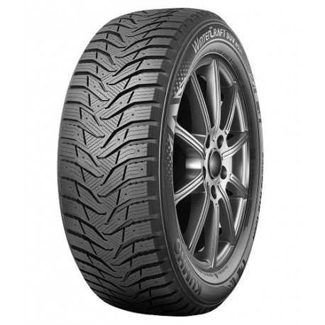 Marshal WinterCraft SUV Ice WS31 102T 225/60 R17