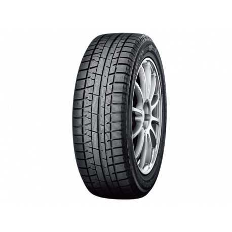 Yokohama Ice GUARD 5 IG50 98Q 225/55 R18