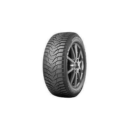 Kumho WinterCraft SUV Ice WS31 109T 255/55 R18
