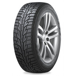 Hankook Winter I*Pike RS W419 185/65 R14 90T XL п/ш