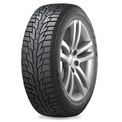 Hankook Winter I*Pike RS W419 255/40 R19 100T п/ш