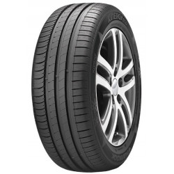 Hankook Kinergy Eco K425 185/60 R14 82T