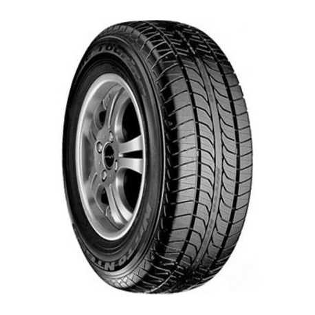 Nitto Extreme NT650 185/60 R14 82H