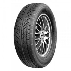 Strial Touring 301 185/55 R14 80H