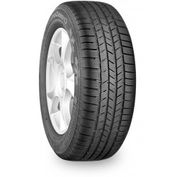 Continental ContiCrossContact Winter XL 275/40 R22 108V