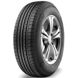 Keter KT616 265/65 R17 112T