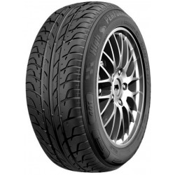 Strial HP 401 245/40 R18 97Y XL