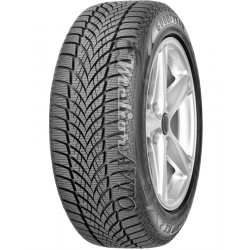 Goodyear UltraGrip Ice 2 185/60 R15 88T XL