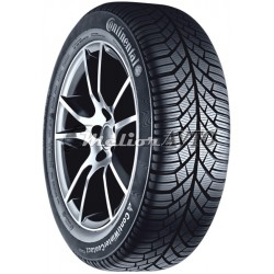 Continental ContiWinterContact TS-830 205/55 R16 91H