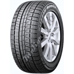Bridgestone Blizzak Revo-GZ 185/60 R15 84S