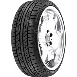 Achilles Winter 101 185/60 R14 82T