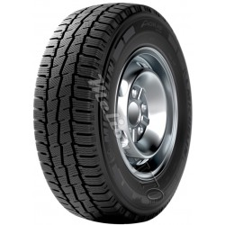 Michelin Agilis Alpin 225/65 R16 C 112/110R