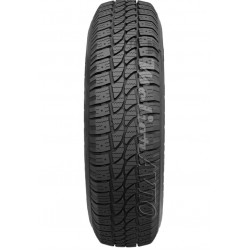 Strial Winter 201 195/60 R16 C 99/97T п/ш