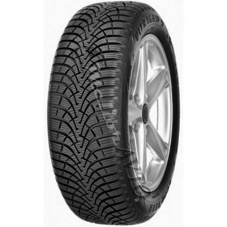 Goodyear Ultra Grip 9 205/60 R16 96H XL