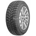 Strial Winter 501 185/65 R15 92T XL п/ш