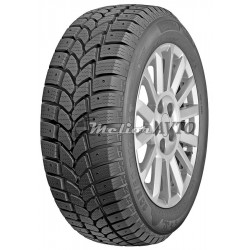 Strial Winter 501 215/55 R16 97T XL п/ш