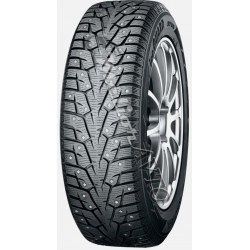 Yokohama Ice Guard Stud IG55 275/50 R20 113T шип