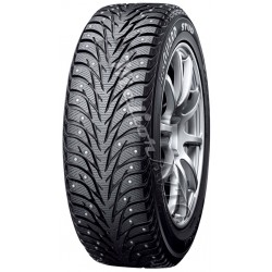 Yokohama Ice Guard Stud IG35 235/55 R20 102T шип