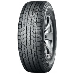 Yokohama Ice Guard SUV G075 265/70 R15 112Q
