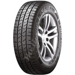 Laufenn i Fit Van LY31 215/70 R15 C 109/107R